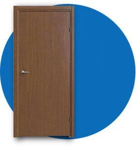 Laminuotos-durys01