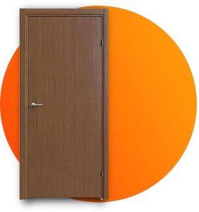 Laminuotos-durys02