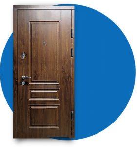 lauko-durys01