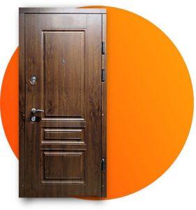 lauko-durys02